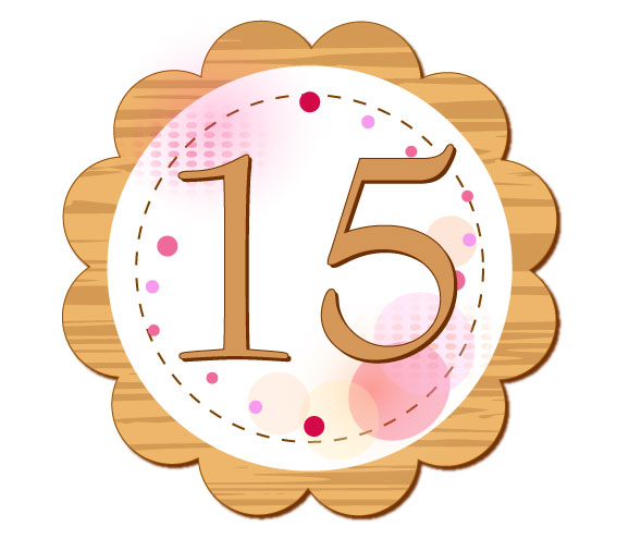 エンジェルナンバー15の意味は「人生をより良くするための変化」