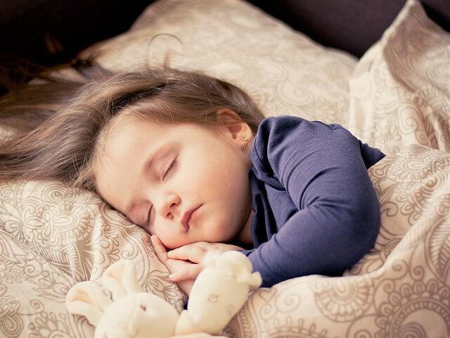 強烈な眠気やだるいと感じる時のスピリチュアル的な意味やメッセージ