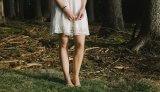 膝(ひざ)がかゆい時のスピリチュアル的な意味やメッセージ