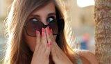 咳のスピリチュアル的な意味や恋愛メッセージ