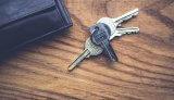 鍵を落とす時のスピリチュアル的な意味やメッセージ